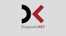 Diagnostic Key
