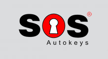 SOS Locksmith